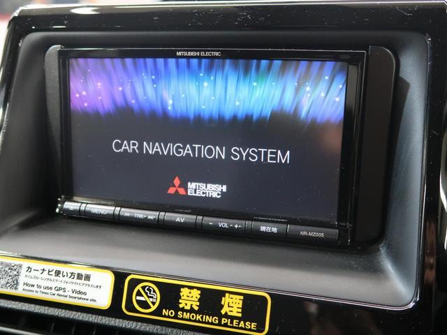 X 社外SDナビ/4WD/バックカメラ/衝突軽減装置(3枚目)