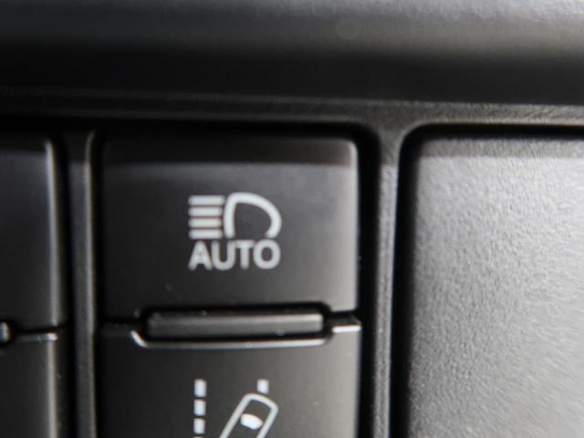 X 社外SDナビ/4WD/バックカメラ/衝突軽減装置(6枚目)