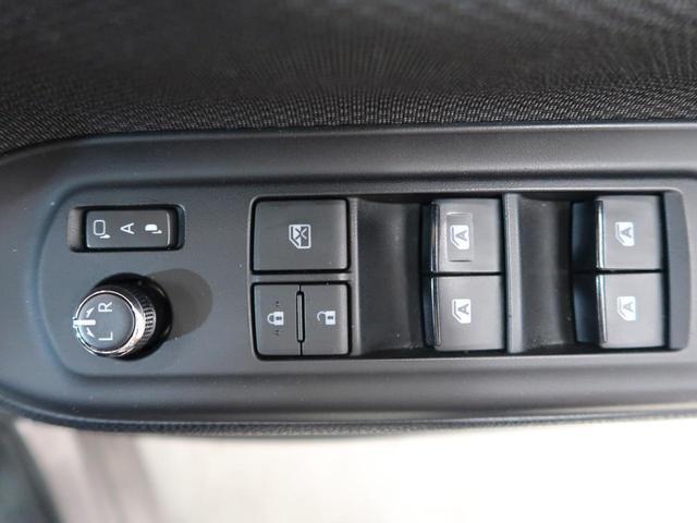 X 社外SDナビ/4WD/バックカメラ/衝突軽減装置(30枚目)