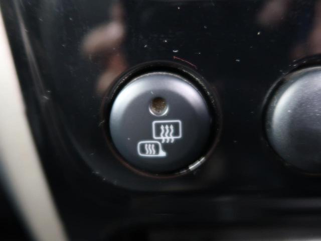 ランドベンチャー 4WD ターボ 5MT SDナビ フルセグTV(5枚目)