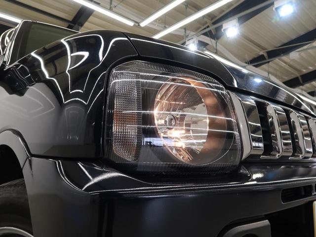 ランドベンチャー 4WD ターボ 5MT SDナビ フルセグTV(9枚目)