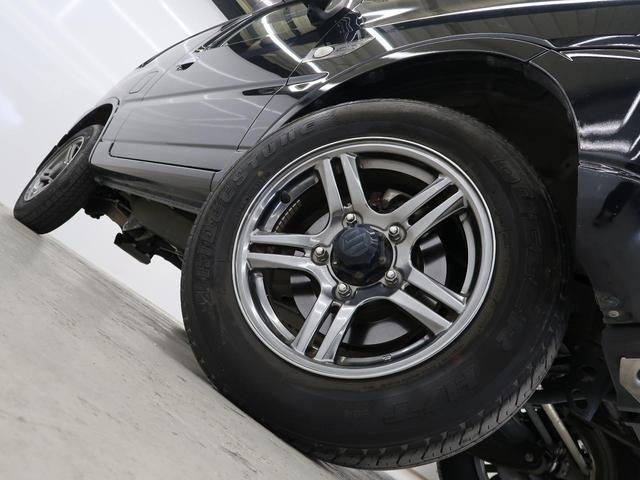 ランドベンチャー 4WD ターボ 5MT SDナビ フルセグTV(11枚目)