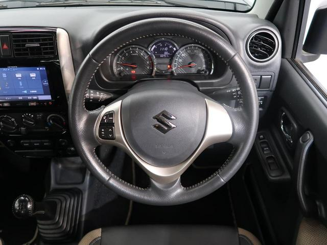 ランドベンチャー 4WD ターボ 5MT SDナビ フルセグTV(13枚目)