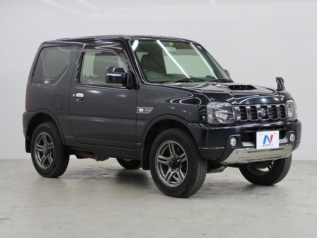 ランドベンチャー 4WD ターボ 5MT SDナビ フルセグTV(21枚目)