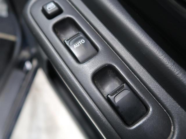 ランドベンチャー 4WD ターボ 5MT SDナビ フルセグTV(27枚目)