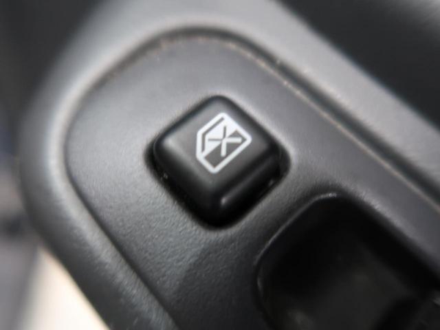 ランドベンチャー 4WD ターボ 5MT SDナビ フルセグTV(28枚目)