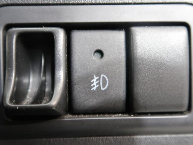 ランドベンチャー 4WD ターボ 5MT SDナビ フルセグTV(29枚目)