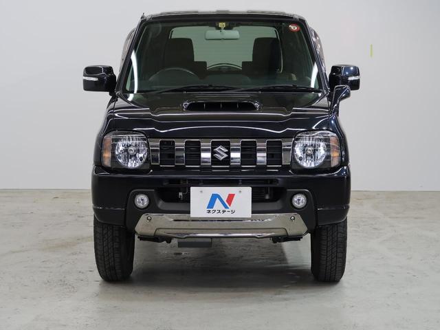 ランドベンチャー 4WD ターボ 5MT SDナビ フルセグTV(31枚目)