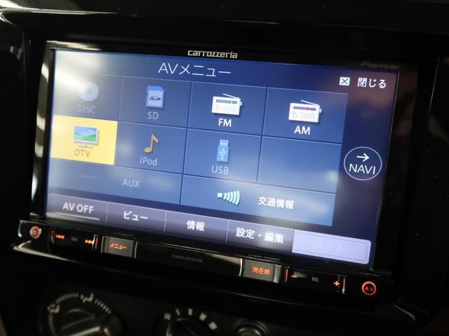 ランドベンチャー 4WD ターボ 5MT SDナビ フルセグTV(32枚目)