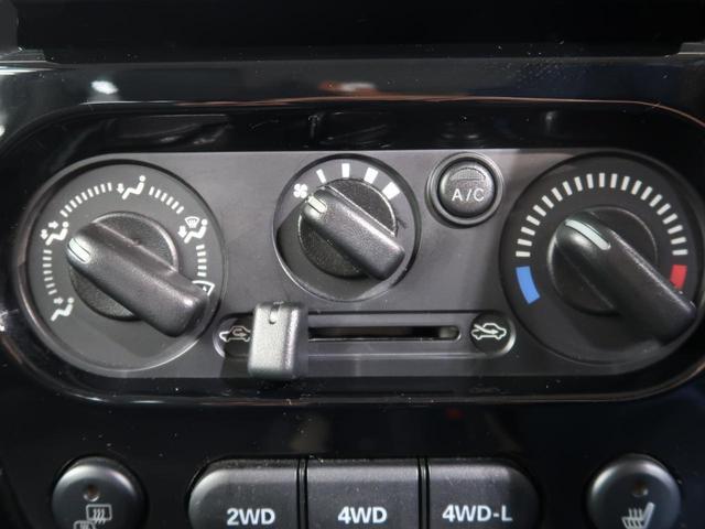 ランドベンチャー 4WD ターボ 5MT SDナビ フルセグTV(33枚目)