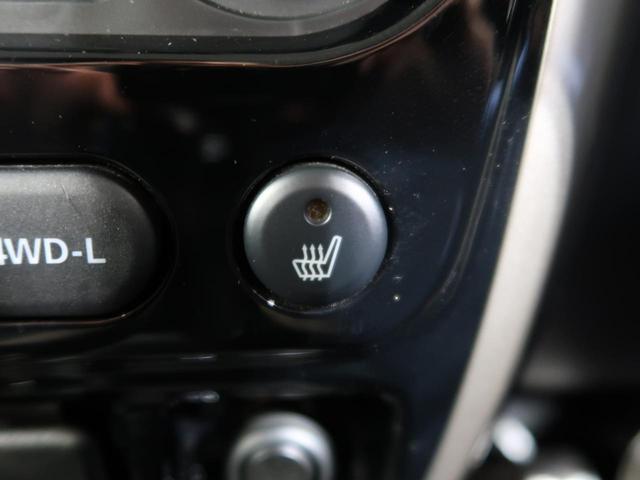 ランドベンチャー 4WD ターボ 5MT SDナビ フルセグTV(34枚目)