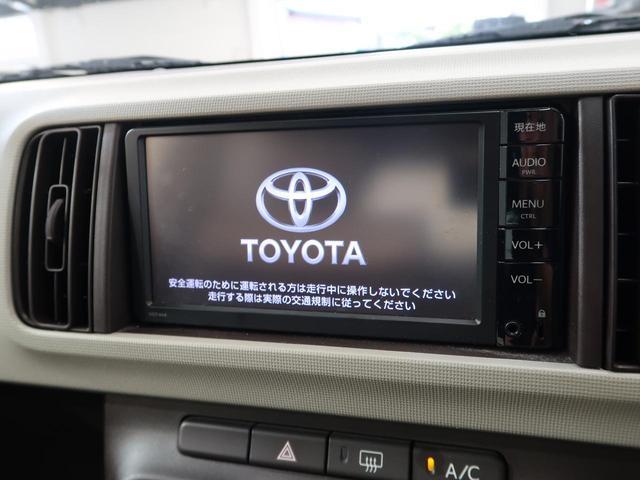プラスハナ SDナビ バックカメラ フルセグTV 14インチ社外AW ETC(3枚目)