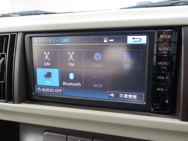 プラスハナ SDナビ バックカメラ フルセグTV 14インチ社外AW ETC(30枚目)
