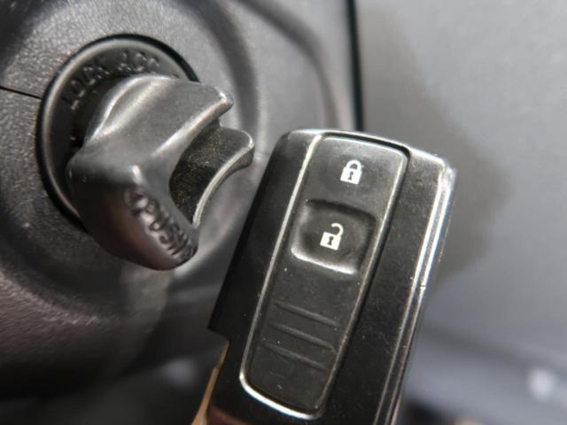 カスタムX 4WD HIDヘッド フォグランプ スマートキー 純正14AW 社外オーディオ(5枚目)