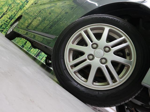 カスタムX 4WD HIDヘッド フォグランプ スマートキー 純正14AW 社外オーディオ(9枚目)