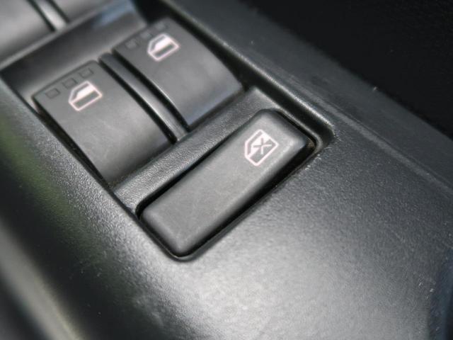 カスタムX 4WD HIDヘッド フォグランプ スマートキー 純正14AW 社外オーディオ(25枚目)