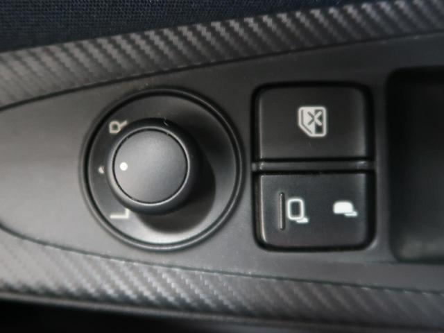 XD 4WD ディーゼル メーカーナビ スマートキー アイドリングストップ(8枚目)