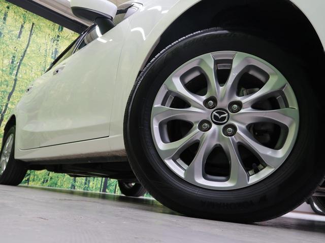 XD 4WD ディーゼル メーカーナビ スマートキー アイドリングストップ(12枚目)