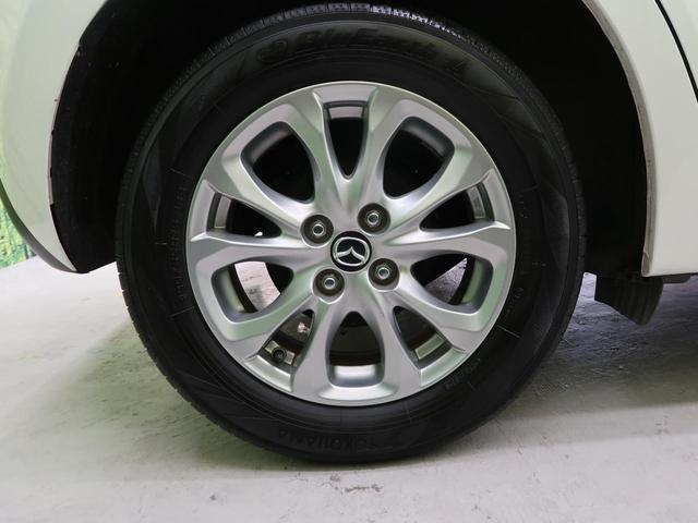 XD 4WD ディーゼル メーカーナビ スマートキー アイドリングストップ(13枚目)