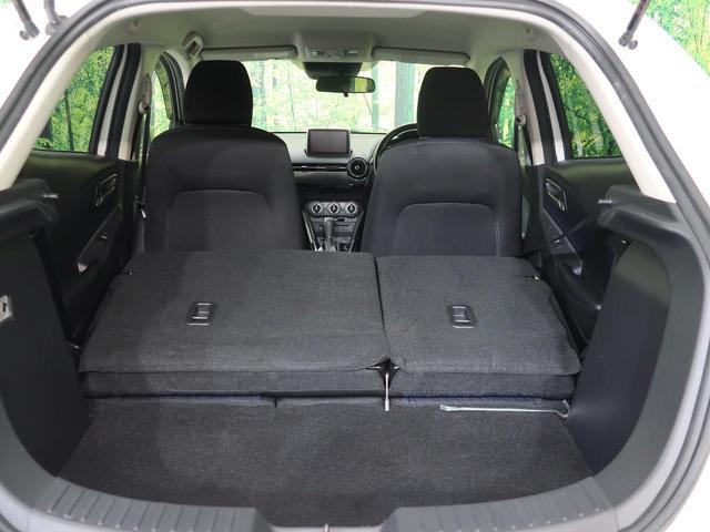 XD 4WD ディーゼル メーカーナビ スマートキー アイドリングストップ(18枚目)