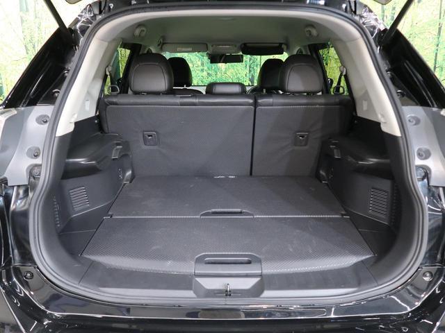 20X エマージェンシーブレーキパッケージ 純正ナビ・4WD・バックカメラ・LEDヘッドライト・シートヒーター・フルセグTV・ETC・スマートキー・CDプレーヤー・DVD再生・オートエアコン(12枚目)