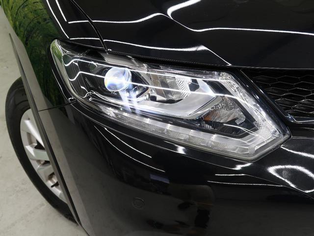 20X エマージェンシーブレーキパッケージ 純正ナビ・4WD・バックカメラ・LEDヘッドライト・シートヒーター・フルセグTV・ETC・スマートキー・CDプレーヤー・DVD再生・オートエアコン(14枚目)