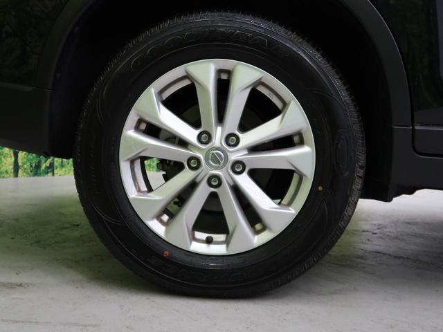 20X エマージェンシーブレーキパッケージ 純正ナビ・4WD・バックカメラ・LEDヘッドライト・シートヒーター・フルセグTV・ETC・スマートキー・CDプレーヤー・DVD再生・オートエアコン(17枚目)
