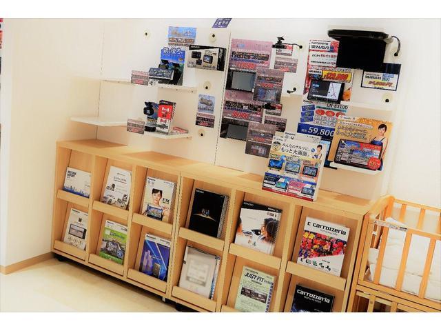 20X エマージェンシーブレーキパッケージ 純正ナビ・4WD・バックカメラ・LEDヘッドライト・シートヒーター・フルセグTV・ETC・スマートキー・CDプレーヤー・DVD再生・オートエアコン(49枚目)