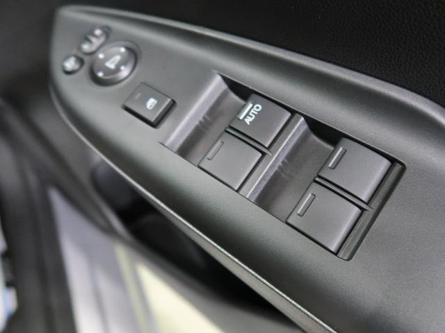 13G・Fコンフォートエディション ホンダセンシング スマートキー レーダークルーズコントロール LEDヘッドライト ETC(27枚目)