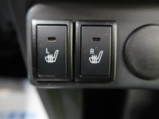 G 衝突軽減・前席シートヒーター・ツートンルーフ・スマートキー・プッシュスタート・Bluetoothオーディオ(4枚目)
