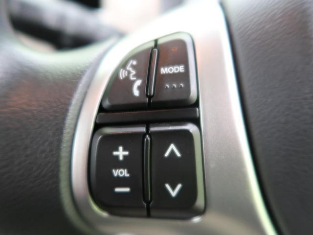 G 衝突軽減・前席シートヒーター・ツートンルーフ・スマートキー・プッシュスタート・Bluetoothオーディオ(6枚目)