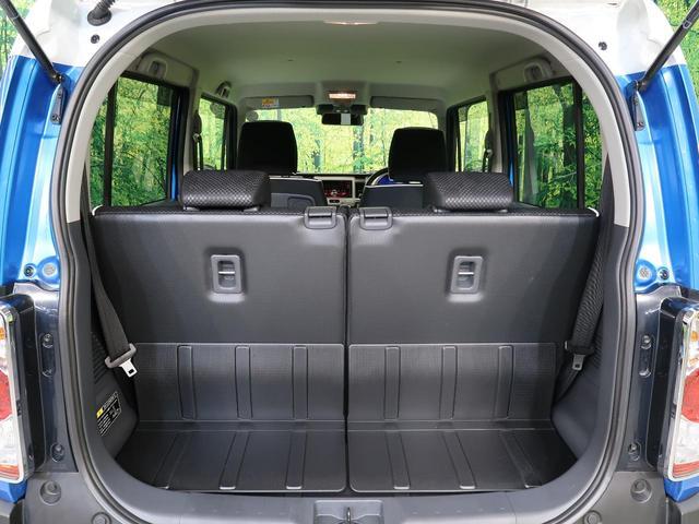 G 衝突軽減・前席シートヒーター・ツートンルーフ・スマートキー・プッシュスタート・Bluetoothオーディオ(10枚目)