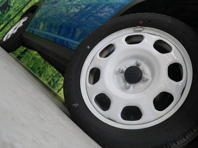 G 衝突軽減・前席シートヒーター・ツートンルーフ・スマートキー・プッシュスタート・Bluetoothオーディオ(12枚目)