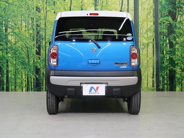 G 衝突軽減・前席シートヒーター・ツートンルーフ・スマートキー・プッシュスタート・Bluetoothオーディオ(16枚目)