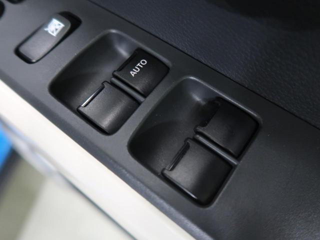 G 衝突軽減・前席シートヒーター・ツートンルーフ・スマートキー・プッシュスタート・Bluetoothオーディオ(28枚目)