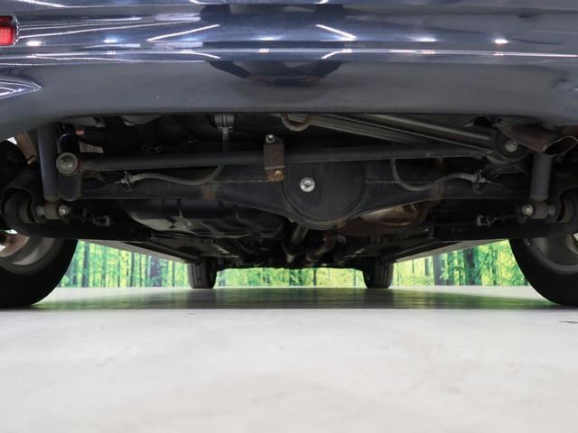 Xリミテッド 社外ナビ 両側パワースライドドア 衝突軽減 バックカメラ スマートキー(19枚目)