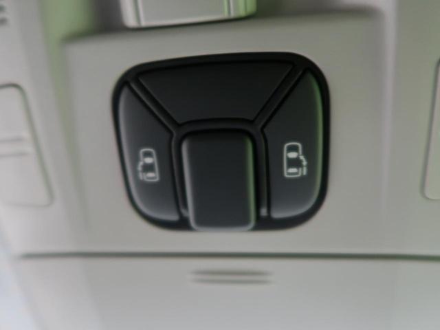SR 純正ナビ・7人乗り・4WD・クリアランスソナー・両側パワースライドドア・クルーズコントロール・バックカメラ・フルセグTV・ETC(6枚目)