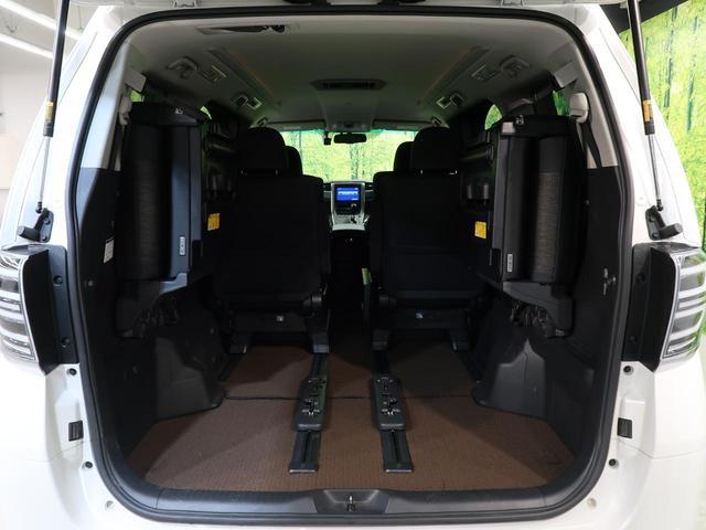 SR 純正ナビ・7人乗り・4WD・クリアランスソナー・両側パワースライドドア・クルーズコントロール・バックカメラ・フルセグTV・ETC(13枚目)