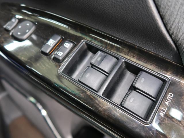 SR 純正ナビ・7人乗り・4WD・クリアランスソナー・両側パワースライドドア・クルーズコントロール・バックカメラ・フルセグTV・ETC(24枚目)