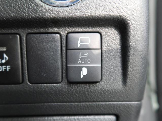 SR 純正ナビ・7人乗り・4WD・クリアランスソナー・両側パワースライドドア・クルーズコントロール・バックカメラ・フルセグTV・ETC(25枚目)