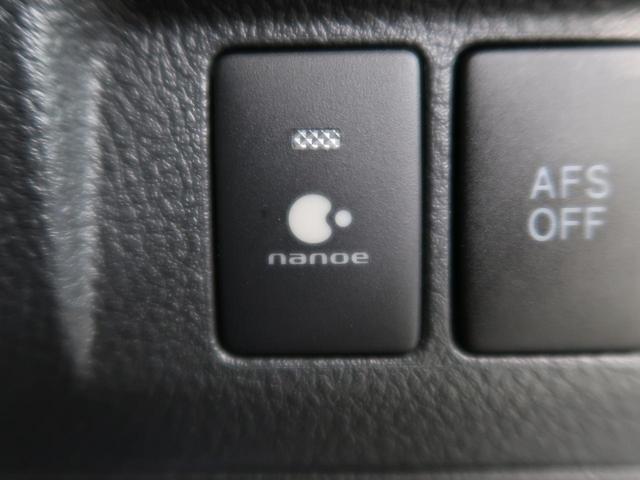 SR 純正ナビ・7人乗り・4WD・クリアランスソナー・両側パワースライドドア・クルーズコントロール・バックカメラ・フルセグTV・ETC(27枚目)
