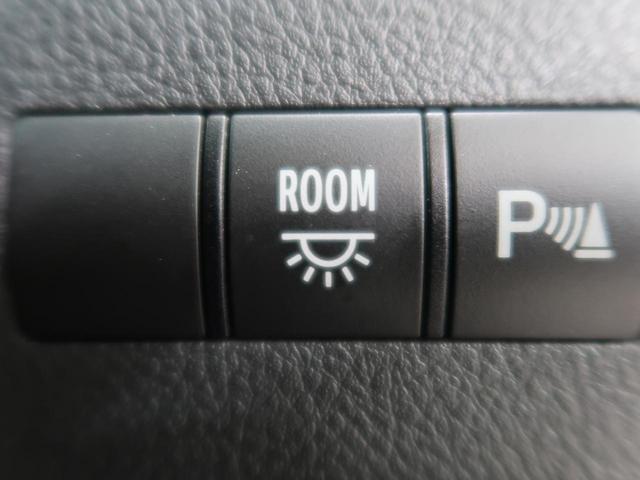SR 純正ナビ・7人乗り・4WD・クリアランスソナー・両側パワースライドドア・クルーズコントロール・バックカメラ・フルセグTV・ETC(28枚目)