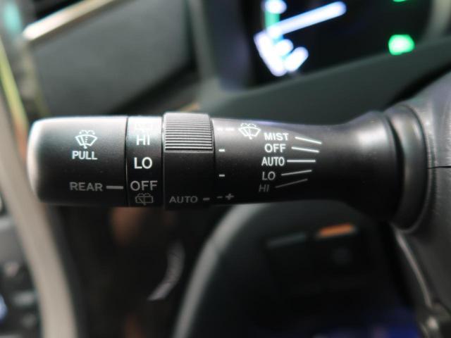 SR 純正ナビ・7人乗り・4WD・クリアランスソナー・両側パワースライドドア・クルーズコントロール・バックカメラ・フルセグTV・ETC(30枚目)