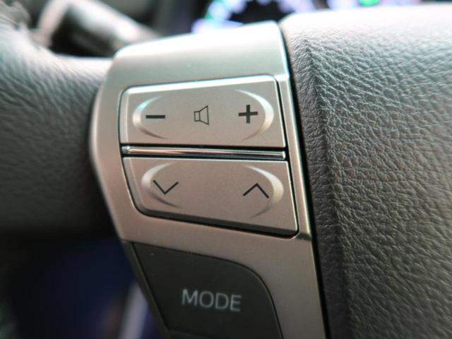 SR 純正ナビ・7人乗り・4WD・クリアランスソナー・両側パワースライドドア・クルーズコントロール・バックカメラ・フルセグTV・ETC(32枚目)