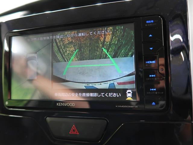 カスタムX トップエディションSAIII 衝突軽減・全周囲カメラ・両側電動スライドドア・社外ナビ・LEDヘッド&LEDフォグ・運転席シートヒーター・フルセグTV・純正14インチAW(6枚目)