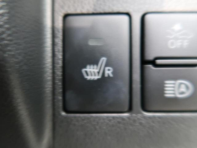 カスタムX トップエディションSAIII 衝突軽減・全周囲カメラ・両側電動スライドドア・社外ナビ・LEDヘッド&LEDフォグ・運転席シートヒーター・フルセグTV・純正14インチAW(8枚目)