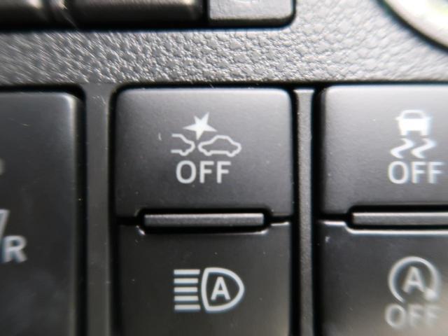 カスタムX トップエディションSAIII 衝突軽減・全周囲カメラ・両側電動スライドドア・社外ナビ・LEDヘッド&LEDフォグ・運転席シートヒーター・フルセグTV・純正14インチAW(10枚目)