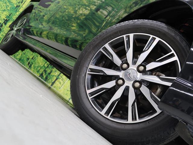 カスタムX トップエディションSAIII 衝突軽減・全周囲カメラ・両側電動スライドドア・社外ナビ・LEDヘッド&LEDフォグ・運転席シートヒーター・フルセグTV・純正14インチAW(15枚目)