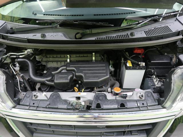 カスタムX トップエディションSAIII 衝突軽減・全周囲カメラ・両側電動スライドドア・社外ナビ・LEDヘッド&LEDフォグ・運転席シートヒーター・フルセグTV・純正14インチAW(20枚目)