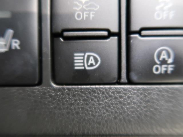 カスタムX トップエディションSAIII 衝突軽減・全周囲カメラ・両側電動スライドドア・社外ナビ・LEDヘッド&LEDフォグ・運転席シートヒーター・フルセグTV・純正14インチAW(25枚目)